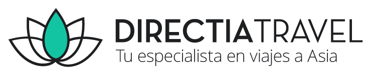 Directia Travel