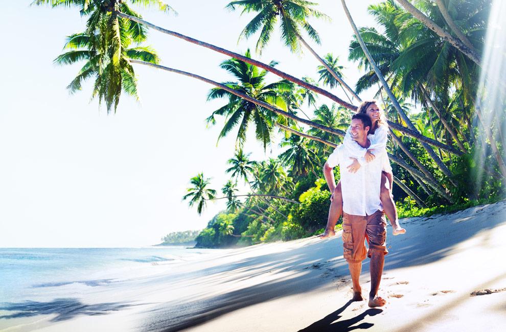 Viajar a Vietnam - 10 razones