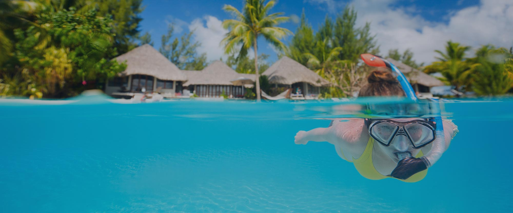 Viajes a India y Maldivas