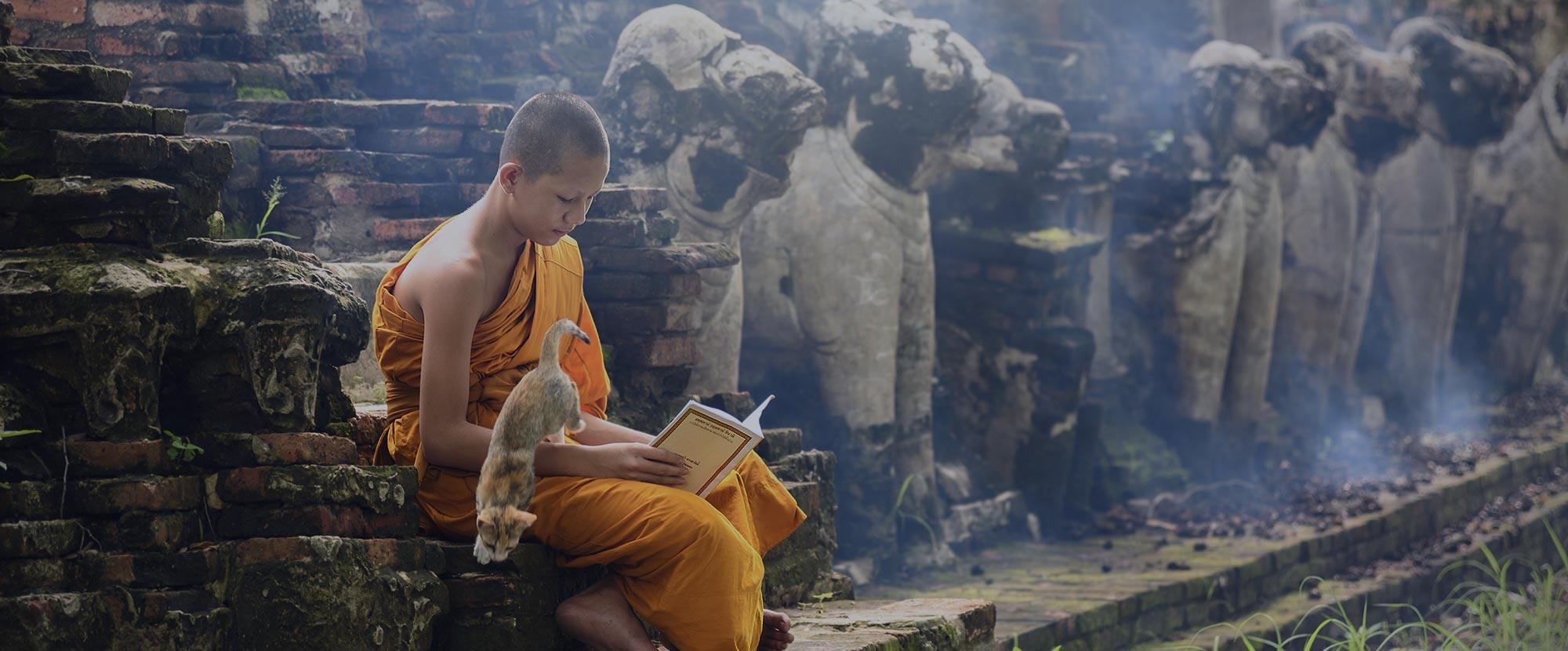 Viajes a Vietnam y Tailandia