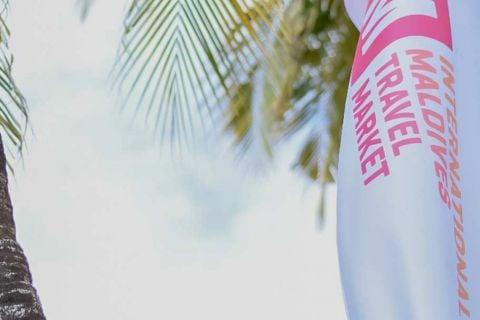 En Directia Travel participamos en el IMTM en Maldivas