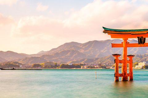 Auténtico Japón a tu aire