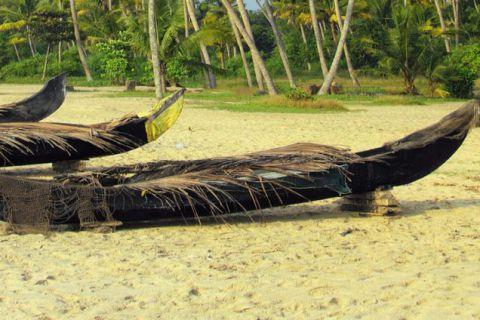 Rajastán al completo con Benarés y playas de Goa con Bombay_ARG
