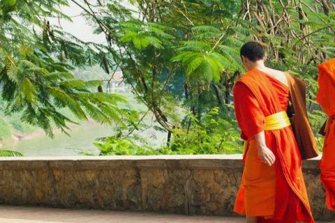 Tailandia a fondo y Phuket con Camboya _ ARG