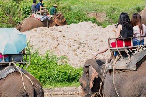 Vietnam, Camboya y Tailandia con Phuket _ ARG