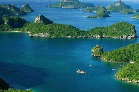 Vietnam y Camboya con Phuket _ ARG
